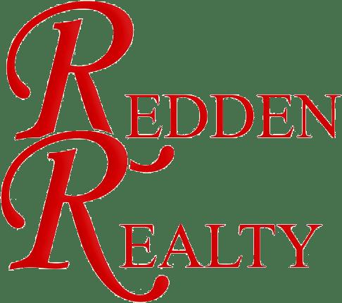 Redden Realty Logo