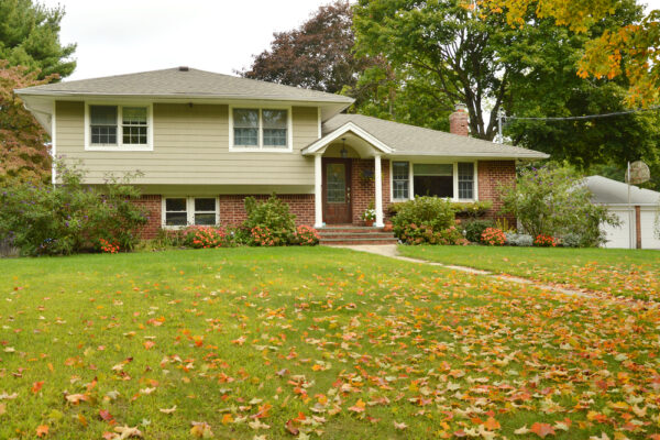 Laurel Bloomery TN Homes